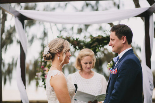 Harlem Hair Noosa - Wedding Hairstyling services Noosa