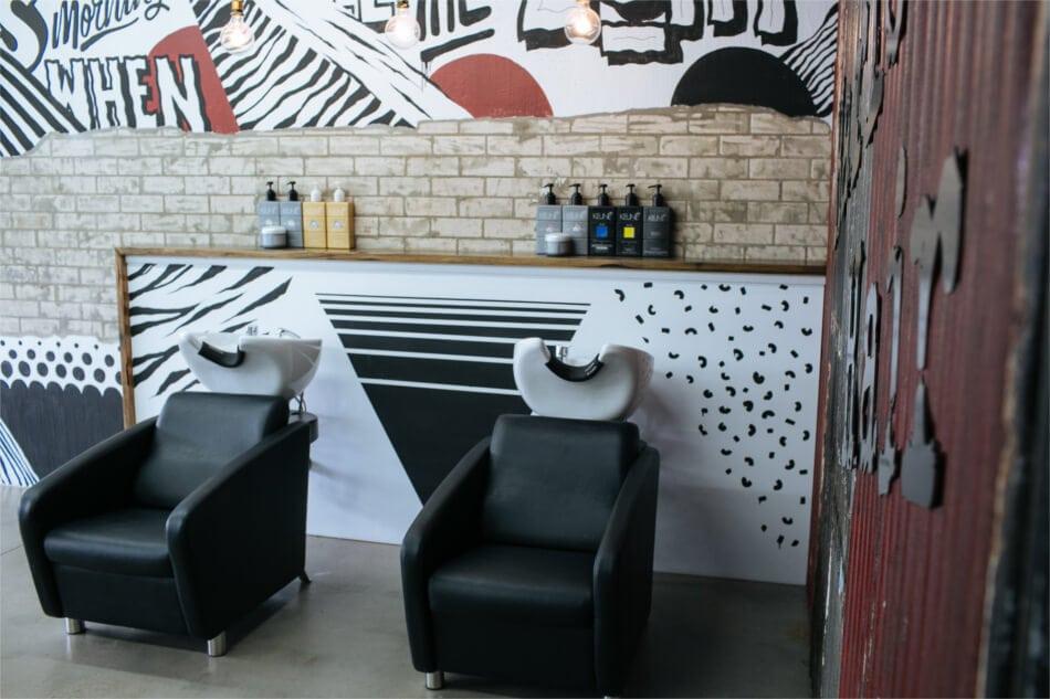 Harlem Hair Noosa - Hairdressers Noosa