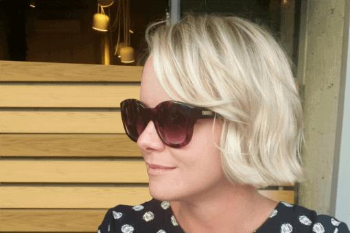 Harlem Hair Noosa - Women's Hair