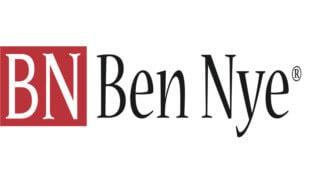 We use Ben Nye makeup - Harlem Hair Noosa