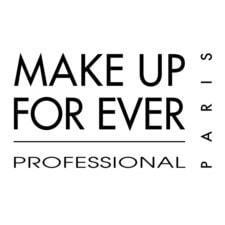 We use Ever Blanc makeup - Harlem Hair Noosa