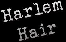 Harlem Hair Noosa