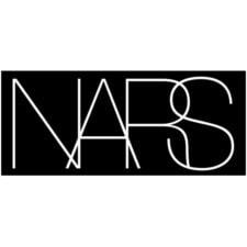 We use Nars makeup - Harlem Hair Noosa